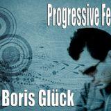 Progressive Felonies - November