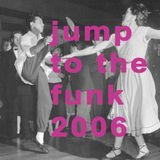 Jump to tha Funk Mix 2003