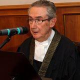 ECONOMICAMENTE - Intervista prof. Luciano Gallino