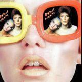David Bowie - Pin Ups / The Originals