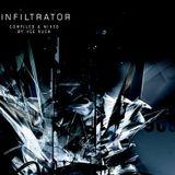Infiltrator (Progressive Breaks Mix)