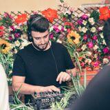 DEEP PASSAGE WITH RANZ | TM RADIO SHOW | EP 006 | Guest mix by Jorgio Kioris (Greece)