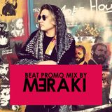 BEAT. At African Beer Emporium Pretoria 27 July 2018 Promo Mix By MERAKI