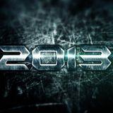 Subtekks - THX 2 my Crew 2013