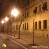 Beatless Vol. 23