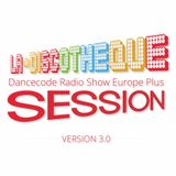 La Discotheque Session 3 - mixed by Yura Boogieman