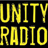 Unity Radio's Sound of UR Summer - House Music in Manchester
