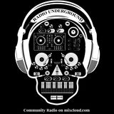 Radio Underground #50