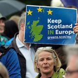 Szkocja ma gotową odpowiedź na Brexit? (historia stosunków angielsko-szkockich po IIWW)