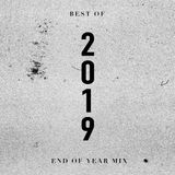 BEST OF 2019 END OF YEAR MIX // INSTAGRAM @ARVEEOFFICIAL