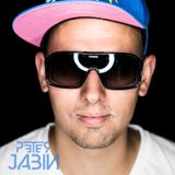 peter jabin - Massive Night Show 190