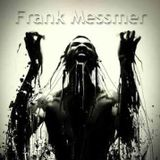 Frank Messmer - Vitamin T - 12/2012
