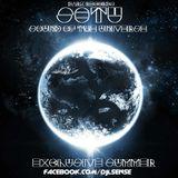 L-Sense - Sound Of The Universe_SOTU_Exclisive Summer Dj-Set_ #Episode 7