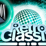 Illusion live at the groundlevel 04-02-2005 Retro Classix_Mixed by dj Christophe Part1