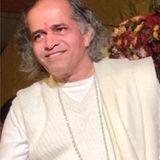 37. Insights into Gita by Swami Suryapada - Story of Shuka