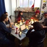 Frühstück, la matinale de Radio MNE #4 -12.12.14
