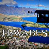 Havabes In The Mix - Episode 040 (UMF 2013 Mix)