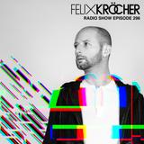 Felix Kröcher Radioshow 296 | Felix Kröcher