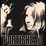 Portishead - Best Of