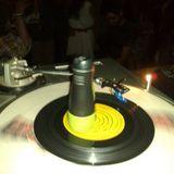 Vinyl Set TUTU Brasileiras