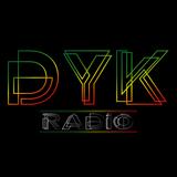 Radio Dyk - Reggae Session #09