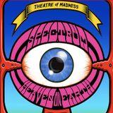 Paul Oakenfold Live@Spectrum, London, June '88