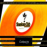 SHAMKARA CLUB UruMusicArt in the mix 15Junio cool music radio