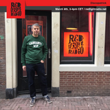 Discopatrick 16 @ Red Light Radio 03-09-2019