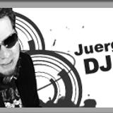 El Juergon de Moda con DJ TAVO