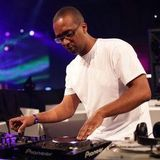 #DrsInTheHouse Mix by @DJWillyZA (28 May 2016)