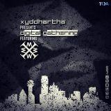 Madhur Malhotra - #DGRS058 guestmix (Prog Trance)