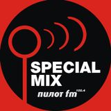 Special_Mix@PilotFM_2011-11-20_GLAZZ_1