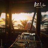 Hallex M - Live Mix  (Soul to Latin session)