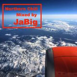 Northern Chill Mix by JaBig