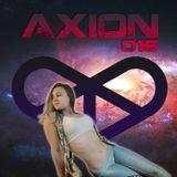 AXION 016