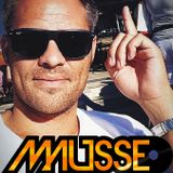 Mr Mausse - Summer Kletsch!