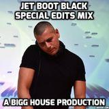 Jet Boot Jack Special Edits Mix 3