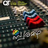 QT Voice Station SwaraMazha -Ragesh