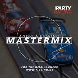Andrea Fiorino Mastermix #553