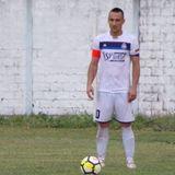 Aleksandar Davidov: Želim da pomognem Hajduku da se vrati tamo gde je godinama i bio
