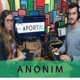 ANONIM-36- Intervistë me Zv. Ministrin e Arsimit, Sportit dhe Rinisë Z. Shpat Kolgegaj