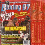 DJ Clue - Cluemanatti part 2 (1997)