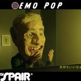 DJ Spair-Emo Pop