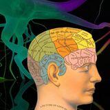 No Longer Brainwashed… (Part 2)