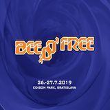 Deepsoul - BeeFree Festival 2019 Contest