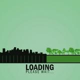 Dj Vasileque - Ecology vs. Technology