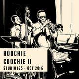 Hoochie Coochie II