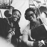 love is here. heartbreak 81 with guests the black midwives