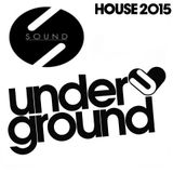 [ Ibiza edition Party 2015 private] house Underground Clubbing (Original Mix) deejay redouane dadi 1