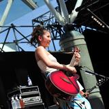 阿部真央(Mao Abe)2012-08-04 ROCK IN JAPAN FESTIVAL 2012